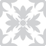 Keramikziegelvektor Lizenzfreies Stockfoto