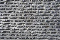 Keramische tegel Stock Foto's