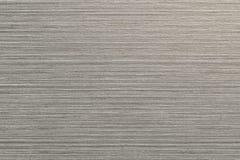 Keramische tegel met textuur grijze boom Royalty-vrije Stock Foto's