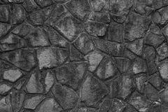 Keramische Ziegelsteinfliesenwand, nahtlose Backsteinmauer Stockfotos