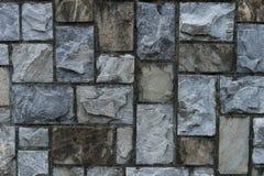 Keramische Ziegelsteinfliesenwand, nahtlose Backsteinmauer Lizenzfreies Stockfoto