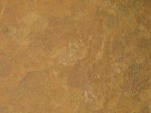 Keramischer Fußbodenfliesehintergrund Lizenzfreie Stockfotos