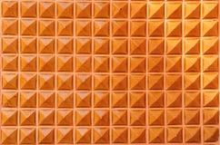 Keramischer Hintergrund Lizenzfreie Stockbilder