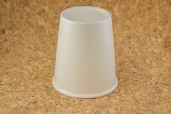 Keramisches Cup Stockbilder