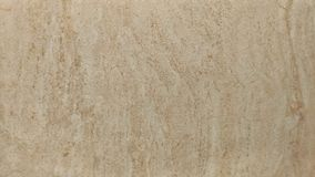 Keramisches Material, Holz, nachgemachte hölzerne Beschaffenheit Stockbild