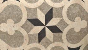 Keramisches Material, Holz, nachgemachte hölzerne Beschaffenheit Stockfotos