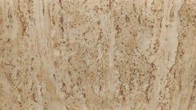 Keramisches Material, Holz, nachgemachte hölzerne Beschaffenheit Lizenzfreies Stockbild