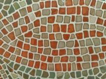 Keramisches Material, Holz, nachgemachte hölzerne Beschaffenheit Lizenzfreie Stockbilder