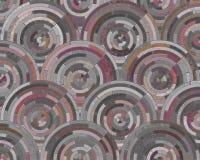 keramisk bakgrund Arkivfoto