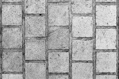 Keramisk stenbakgrund Royaltyfri Bild
