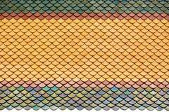 keramisk tegelplatta för bakgrund Arkivfoton