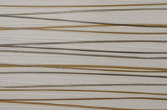keramisk textur Royaltyfri Fotografi