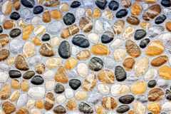 keramiska ceranic texturtegelplattor Fotografering för Bildbyråer