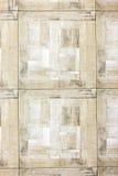 keramiska ceranic texturtegelplattor arkivfoto