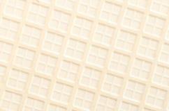 Keramiska tegelplattor används gemensamt i klassiska och moderna inre Royaltyfri Bild