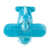 Keramiskt flygplan Royaltyfri Fotografi