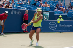 Kerber 007 Stock Photos