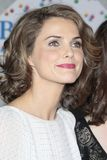 Keri Russell Royalty Free Stock Photo