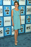 Keri Russell. At the 2008 Film Independent's Spirit Awards. Santa Monica Pier, Santa Monica, CA. 02-23-08 Stock Photo