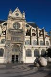 Kerk Stock Foto's