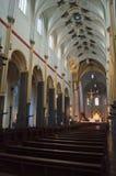 Kerk de Oude Imagenes de archivo