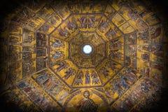 Kerk Italië royalty-vrije stock afbeeldingen