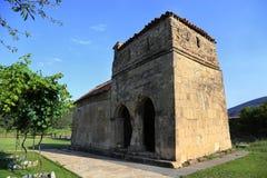 Kerk van Antioch IVV eeuwen royalty-vrije stock fotografie