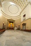Kerk van Onze Dame Stock Fotografie