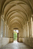 Kerk van Pater Noster, Jeruzalem stock fotografie