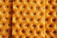 Kernachtig brood stock foto