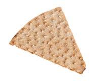 Kernachtig brood stock foto's