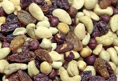 kernels arkivfoto