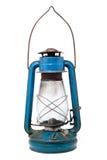 kerosenelampa Fotografering för Bildbyråer
