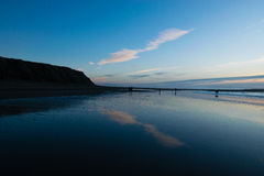 Kerry Coast 2 Arkivbild