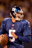 Kerry Collins Stock Photography