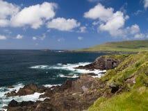 Kerry do condado Imagens de Stock