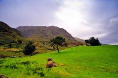 Kerry Landscape Stock Photo