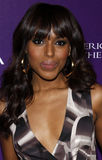 Kerry Washington Foto de Stock