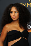 Kerry Washington Stockbilder