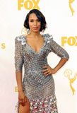 Kerry Washington Royalty Free Stock Image