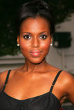 Kerry Washington. At the Los Angeles Premiere of Hustle & Flow, Cinerama Dome, Hollywood, CA 07-20-05 Stock Photo