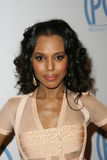 Kerry Washington Royalty Free Stock Photo