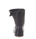 Kersey boot. Stock Image
