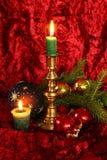 Kerstmis Stock Foto's