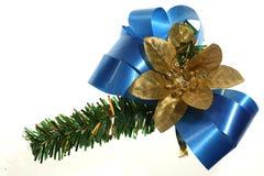 Kerstmis Stock Fotografie