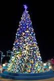 Kerstmis. Royalty-vrije Stock Foto