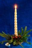 Kerstmis-3 Stock Afbeelding