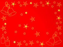Kerstmis vector illustratie