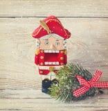 Kerstmis Stock Afbeeldingen