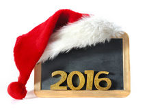 Kerstmis 2016 Stock Foto's